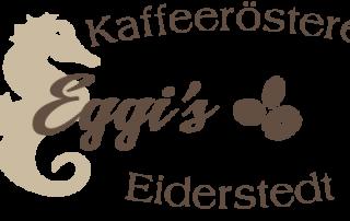 Eggis Kaffeerösterei