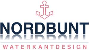 Nordbunt - Webdesign für den Norden